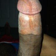 bigdaddy352