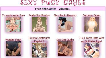 sexy Hentai sex spill min varme svart fitte