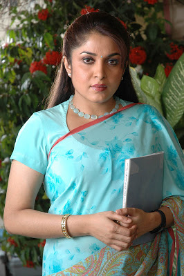 Ramya Krishnan Most modern Horny Photo Gallery