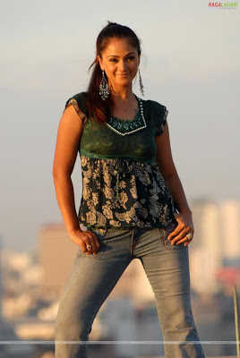 Simran most up-to-date movie interesting gallery