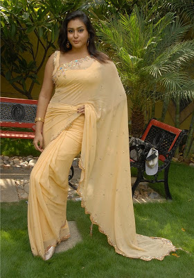 Arresting celerity Namitha horny full of life gallery