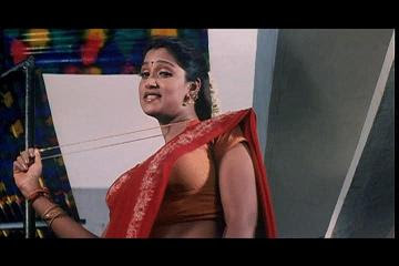 Bhuvaneshwari Boob displaying gallery