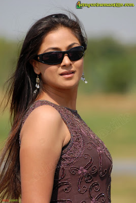 Simran most modern film photos,hot photos, appealing gallery