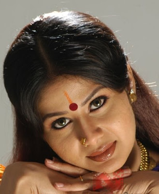 Tamil actress sangeetha sizzling gallery