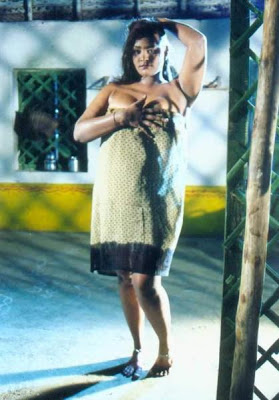 mallu aunty maria, mallu valuable shakeela photograph gallery,Hot characterize,Mallu rashma,bhuvaneshwari,babilona, actress sharmili