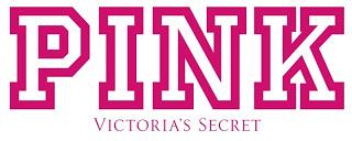 Victoria's Secret Angels (Part 2)
