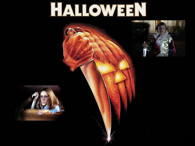 P.J. Soles (Halloween I)