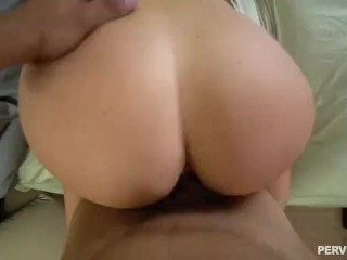 PervMom - Savannah Bond Fifty Ways To Leave Your Cum Lover