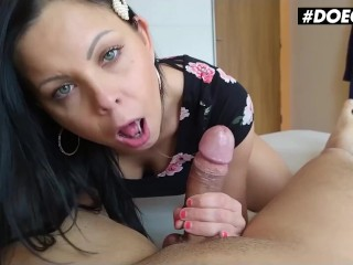 DoeGirls - MUST WATCH CZECH GIRLS IN QUARANTINE COMPILATION! They Know How To Have Fun