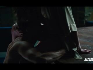 Dakota Johnson Nude Scenes - 50 Shades Freed