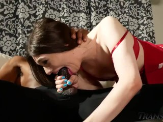TS Jessy Bell Takes on the BBC of Sean Michaels