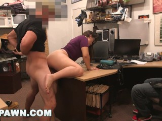 XXX PAWN - Couple Of Bitches Tried To Rip Me Off. How Dare They.