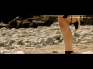 Natalie Portman Nude & Sex Scenes Compilation On ScandalPlanetCom