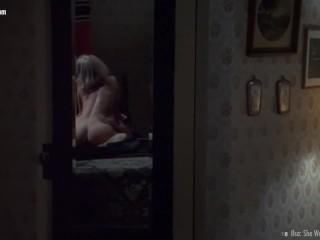 Nude Celebs - Big Natural Tits