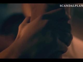Sydney Sweeney Nude & Sex scenes Compilation On ScandalPlanetCom