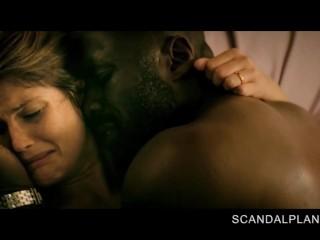 Gemma Arterton Nude And Sex Scenes Compilation On ScandalPlanetCom