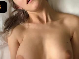 Pornhub 2020 Most Popular Cumshots videos