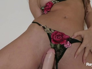 Dripping Wet Pulsating Orgasms Compilation