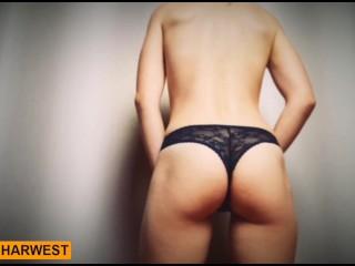 What panties do you like?
