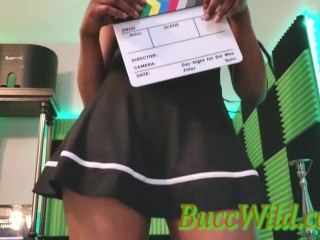 All ANAL Vol 22 (Ghetto Girls First Time ANAL.....BuccWild, Loyalty, Lizzy, Freaka Sheeka and others