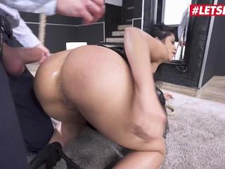 HerLimit - ROMANIAN BABES ANAL SEX COMPILATION! Hot Sluts Gaped Like Crazy - LETSDOEIT
